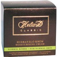 Hélia D. Classic krém normál bőrre