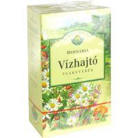 Herbária vízhajtó teakeverék