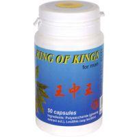 King of kings kapszula I.for man DR.CHEN