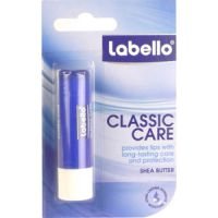 Labello ajakbalzsam Classic