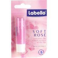 Labello ajakbalzsam Rosé