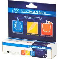 Neomagnol tabletta