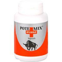 Pote-Mix tabletta