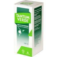 Tantum Verde Forte 3mg/ml szájnyálkahártyán a.spay