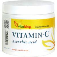 Vitaking C-Ascorbin por