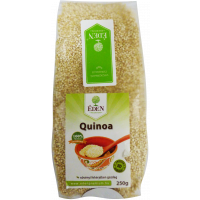 Éden Prémium Quinoa fehér (Pingvin Product)