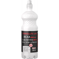 Absolute Live Bcaa+Glutamine meggy - 1L
