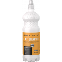 Absolute Live Fat Burner Grapefruit-Kókusz (Pingvin Product)