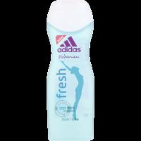 Adidas Tusfürdő Fress (női)