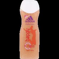Adidas Tusfürdő Happy (női)