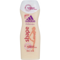 Adidas Tusfürdő Shape (női)