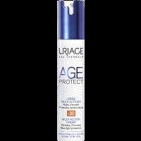 Uriage Age Protect ránctalanító krém SPF 30 (Pingvin Product)