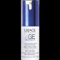 Uriage Age Protect szemránckrém (Pingvin Product)