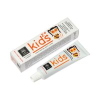 Apivita Natural Dental Care Kids fogkrém
