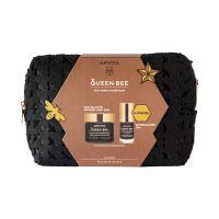 Apivita Queen Bee csomag normál/kombinált bőrre