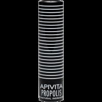 APIVITA Ajakápoló stift Propolisszal (Pingvin Product)