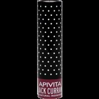 APIVITA Ajakápoló stift színezett, Feketeribizlivel (Pingvin Product)