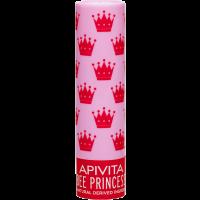 APIVITA Ajakápoló stift BIO kislányoknak (Pingvin Product)