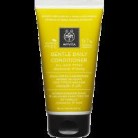 APIVITA Hajkondicionáló gyakori hajmosáshoz (Pingvin Product)