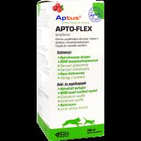 Aptus AptoFlex szirup a.u.v.