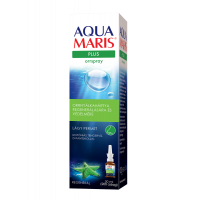 Aqua Maris Plus orrspray