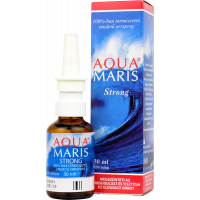Aqua Maris Strong orrspray (Pingvin Product)