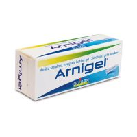 Arnigel (45g)
