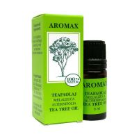 Aromax teafaolaj (Pingvin Product)
