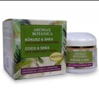 Aromax Botanica krém Anti-aging éjszakai