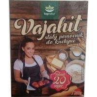 Asp Vajahit tojáspótló készítmény