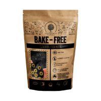 Bake Free Linzer lisztkeverék GM (1000g)