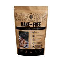 Bake Free palacsinta lisztkeverék Gm (1000g)