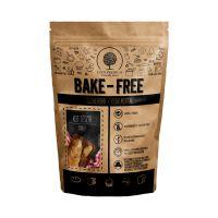 Bake Free kelt tészta lisztkeverék GM (1000g)