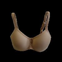 Amoena Lara protézis melltartó nude 75A