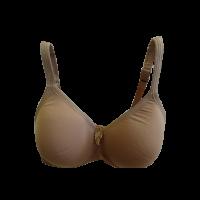 Amoena Lara protézis melltartó nude 80C