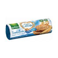 Gullon diabetikus rostdús keksz