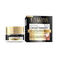 Eveline caviar prestige nappali