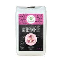 Éden Prémium Nyírfaxukor, gluténmentes, vegán (500g)