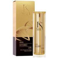 FS Hydro ránctalanító szérum (Pingvin Product)