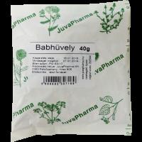 Babhüvely JUVAPHARMA (Pingvin Product)