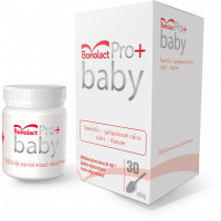 Bonolact Pro+Baby granulátum