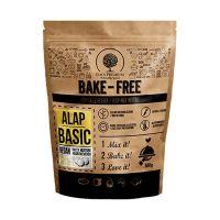 Bake Free Alap fasírt keverék köleses