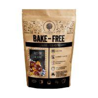 Bake Free lángos fánk lisztkeverék