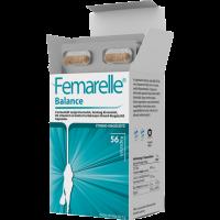 Femarelle Balance kapszula (Pingvin Product)
