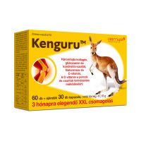 Barnys Kenguru kapszula (90db)