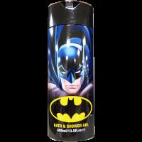 Batman hab & tusfürdő (Pingvin Product)