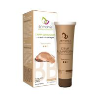 Armonia Natural BB krém (50ml)