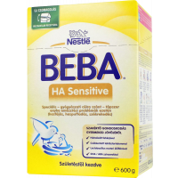 Beba H.A. Sensitive (Pingvin Product)