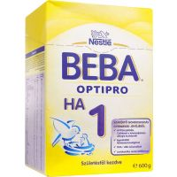 Beba Optipro HA 1 (Pingvin Product)