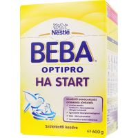 Beba Optipro HA Start (Pingvin Product)